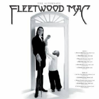 Fleetwood Mac - Fleetwood Mac Alternate RSD 2019